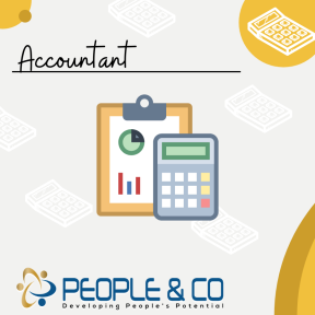 Copy of People and Co Ltd Accountant Recruitment Jobs in Malta Job search malta europe2